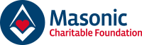 picture of the masonic charitable foundation logo